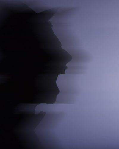 "ph: Борис Крупник  урок ""Фоновый свет"""