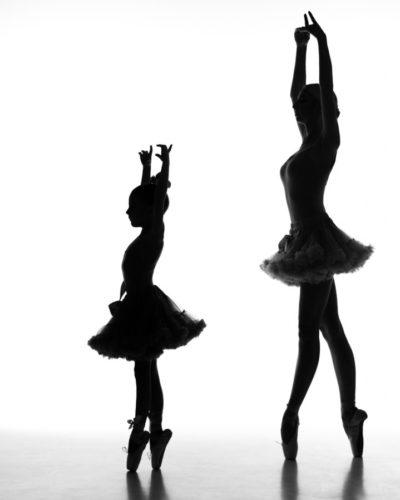 """Урок """"фоновый свет""""md: Елизавета Грибанова и Стефания Тимошенко"""