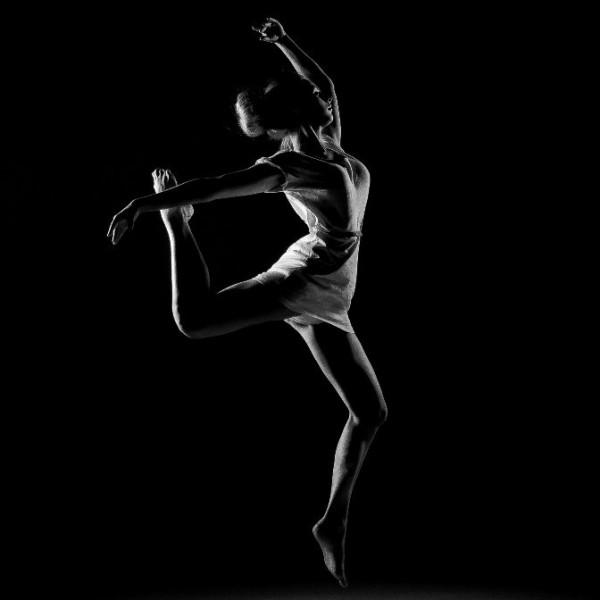 """Работа сделанная на одном из занятий курса """"Свет в фотографии"""" ph: Дарья Яцкова"""