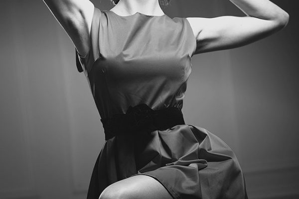 фотограф: Максим Тимофеев