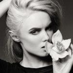 fotoshkola_derich-20