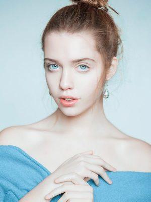 kursy-fotografov-zadorozhiy (9)