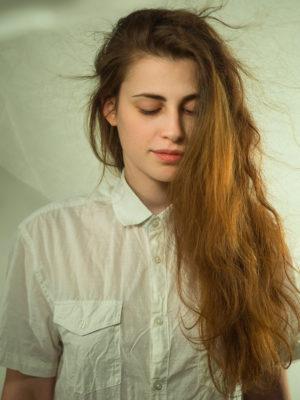 fotoshkola-stimofeev (21)