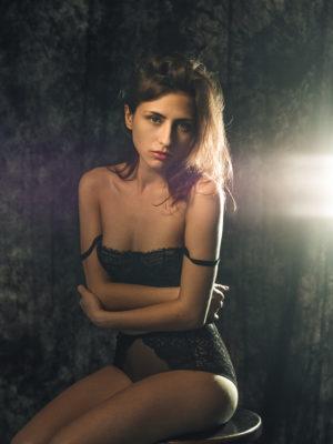 fotoshkola-stimofeev (22)