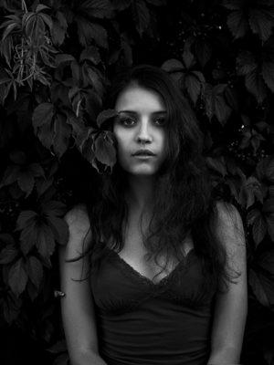fotoshkola-stimofeev (27)