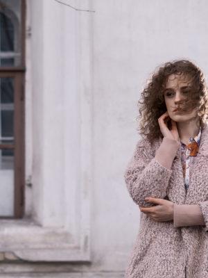 fotoshkola-stimofeev (31)