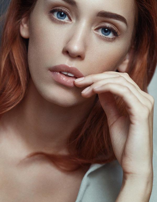 fotoshkola-mk-portrait-retouching (9)