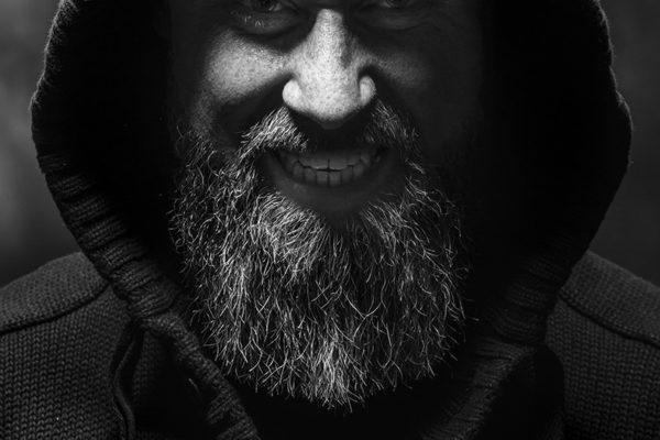 """Фотография сделана на уроке курса по фотографии для начинающих """"Старт"""" преподавателем Василием Косиновым"""