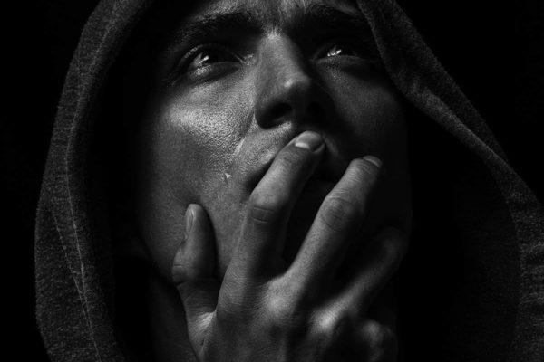 Лица | ph: Антон Карпенко