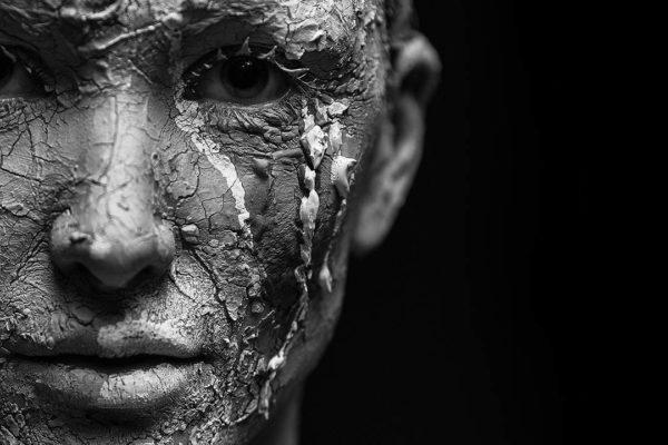 Фотограф: Макс Тимофеев
