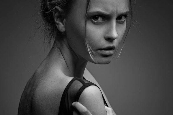 фотограф Макс Тимофеев