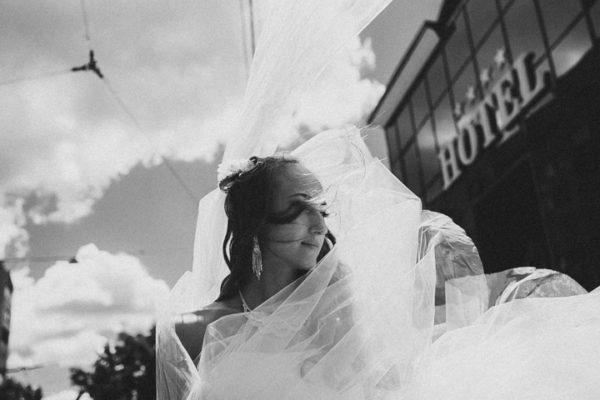 Alexander-Kochegura-Photography-12