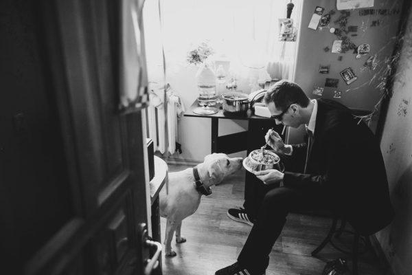 Alexander-Kochegura-Photography-38