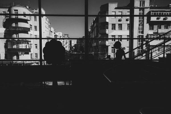 Alexander-Kochegura-Photography-51