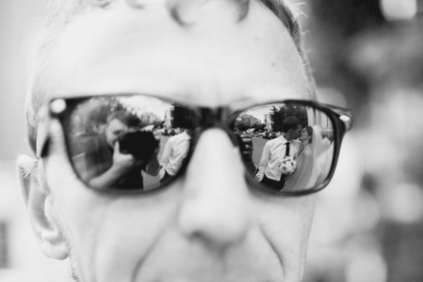 Alexander-Kochegura-Photography-65