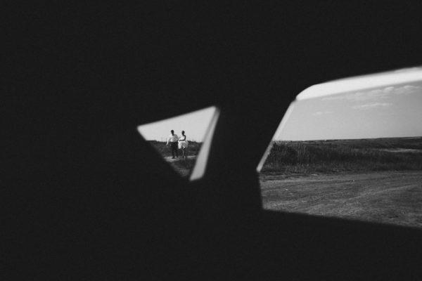 Alexander-Kochegura-Photography-7