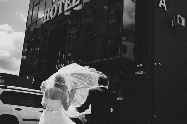 Alexander-Kochegura-Photography-70