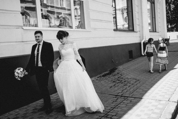 Alexander-Kochegura-Photography-8