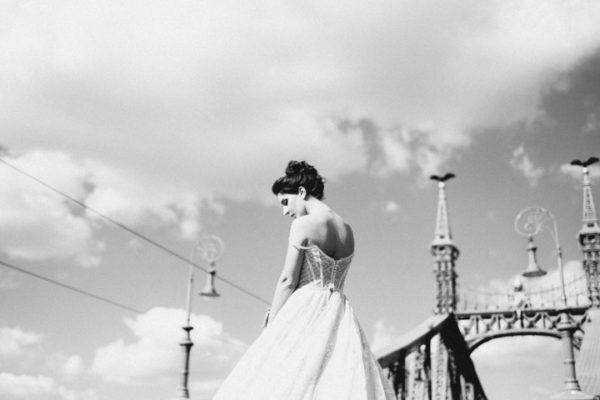 Alexander-Kochegura-Photography-95