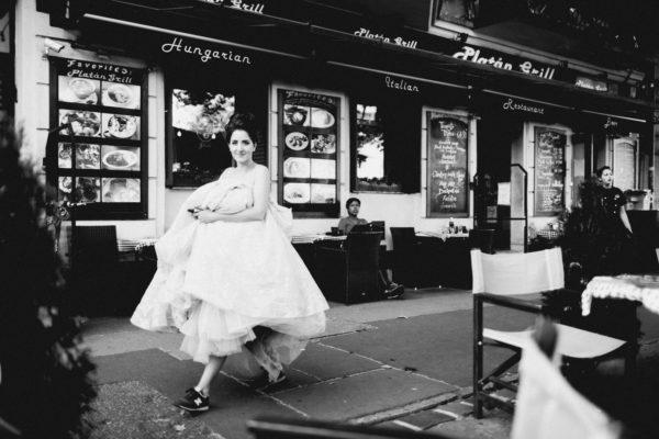 Alexander-Kochegura-Photography-98