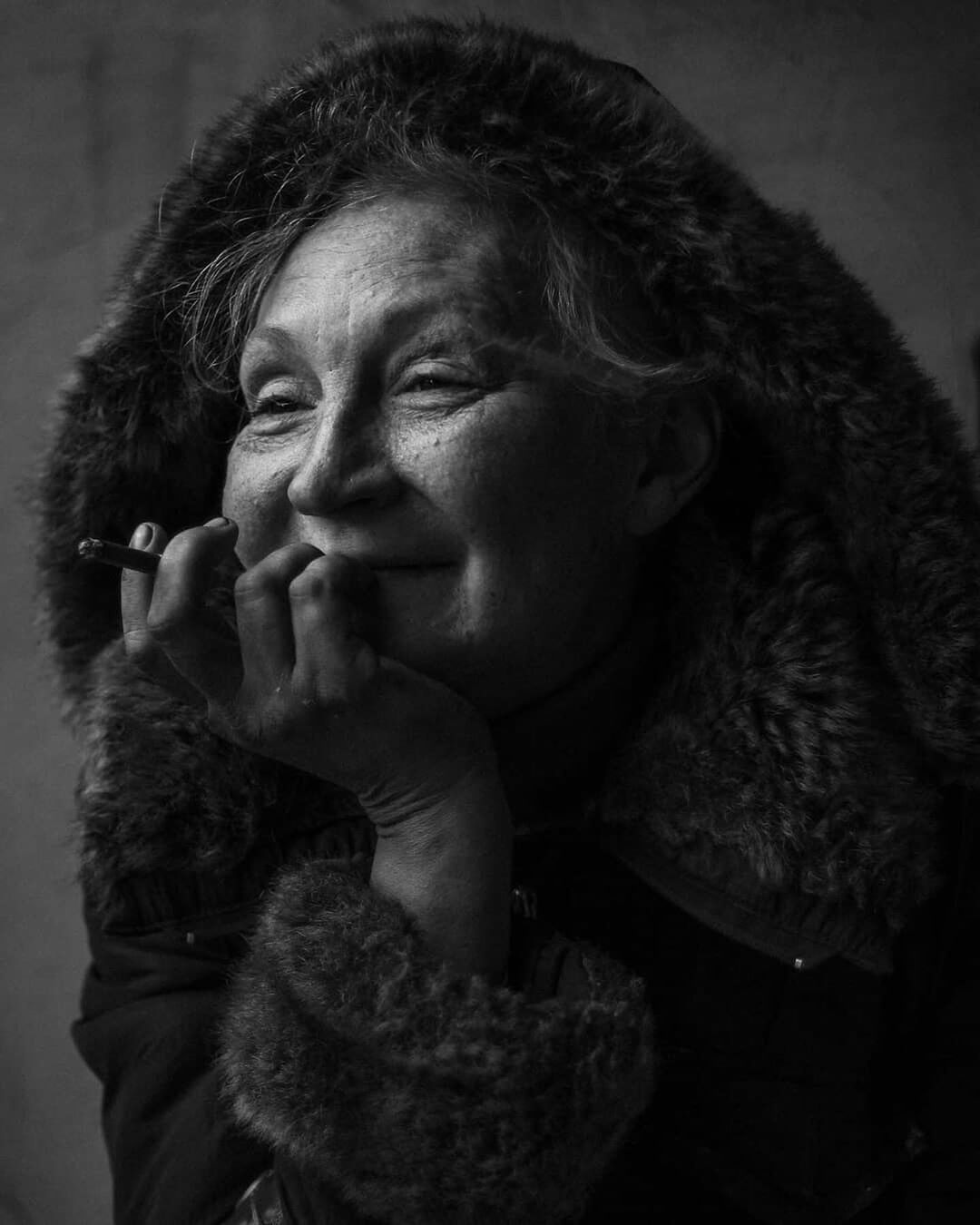 фотограф: Влад Олейник