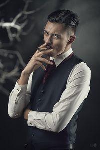 ph: Макс Тимофеев