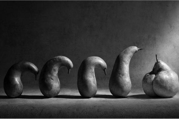 Автор: Виктория Иванова