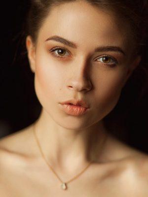 kursy-fotografov-zadorozhiy (23)
