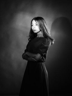fotoshkola-stimofeev (10)