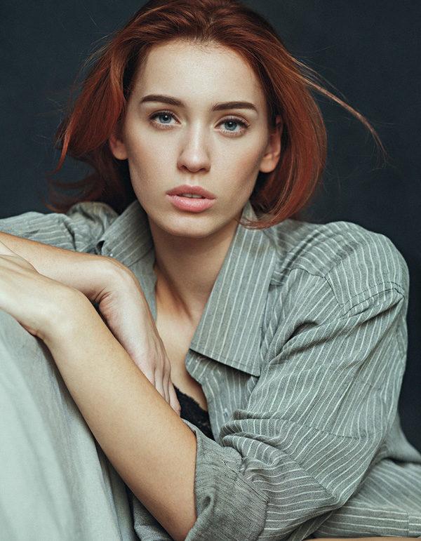 fotoshkola-mk-portrait-retouching (5)