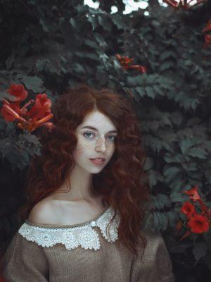 kursi-fotografii-kiev-pustovit (22)