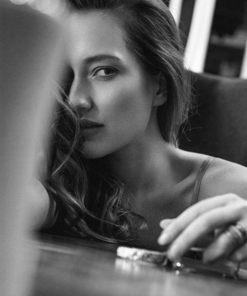 fotoshkola_shakina_mk (5)