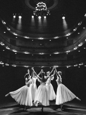 fotoshkola-hil-balet (2)