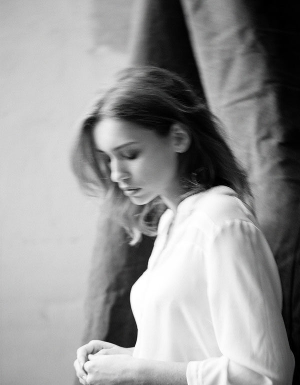 fotoshkola_master_class_portrait (19)
